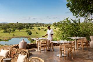 Singita-Faru-Faru-Lodge4.jpg