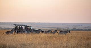 Offbeat Mara Game drive.jpg
