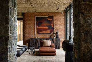 Singita Kataza House - Lounge.jpg
