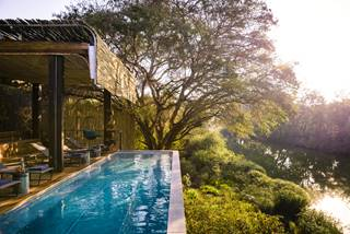 Singita Sweni main lodge swimming pool .jpg