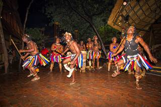The Boma - Dinner & Drum Show Dancers 2.jpg