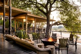 Singita Ebony Lodge (14).jpg