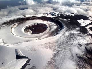 airport - crater - logo Coastal bottom right.jpg