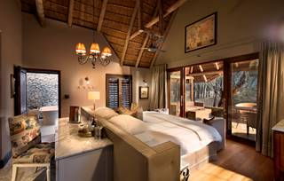 andBeyond-Ngala-Safari-lodge-Cottage.jpg