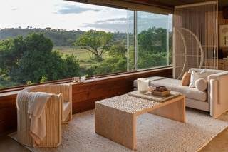 Singita-Faru-Faru-Lodge17.jpg