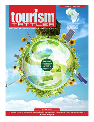 8-Tourism-Tattler-August-2017-Cover-650.png