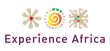 Experience Africa Logo