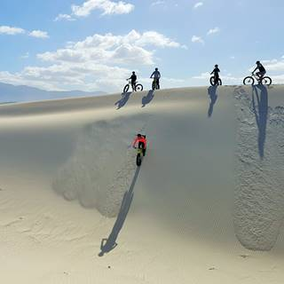 Bike - Fat Bike the Sand Dunes (1).jpg