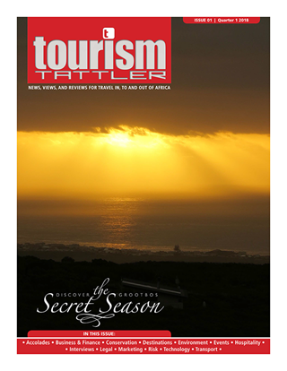 Tourism-Tattler-Q1-2018-Cover-650.png