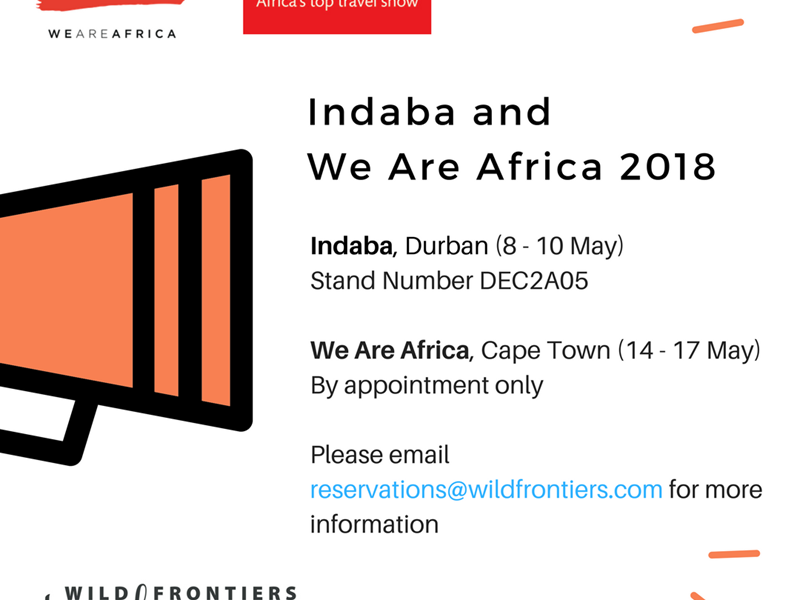 Wild Frontiers - Indaba and We Are Africa 2018.png