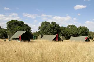 Riding Safaris Camp site.jpg