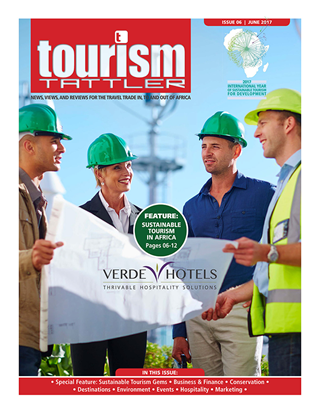 6-Tourism-Tattler-June-2017-Cover-650.png