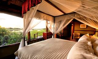 5Mapula Lodge - View from bed.jpg