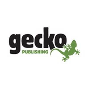 GeckoPublishing.jpg