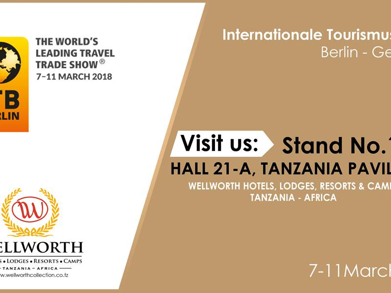 ITB 2018 Invitation.jpg