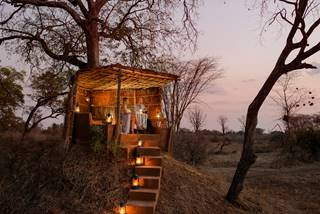 Shenton Safaris' Mwamba 7 - Anthill Private Dinner.jpg