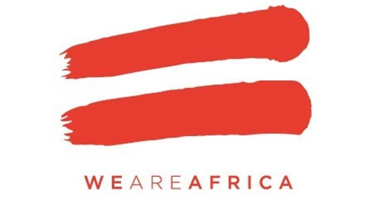 We Are Africa 17 – 20 May 2021