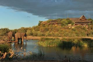 1. Signature Image Victoria Falls Safari Lodge - Lodge View.jpg