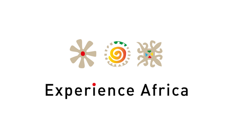 Experience Africa 2019