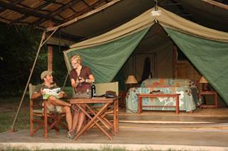 Luxury Safari Tent from outside small.jpg