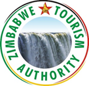 Zimbabwe Tourism Authority.png