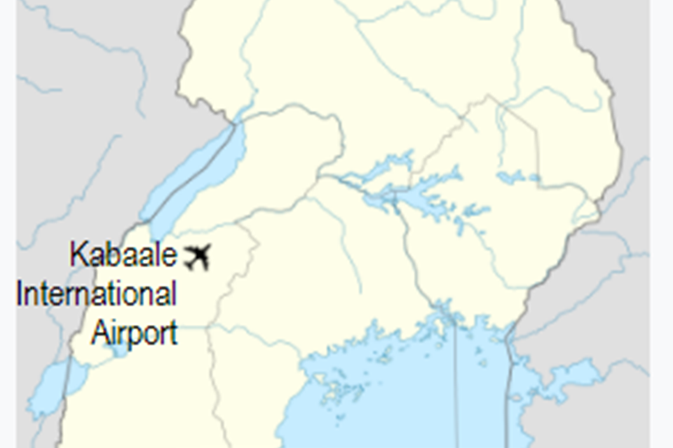 Kabaale airport.png