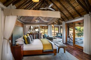 Ulusaba Safari Lodge River Room 2.jpg