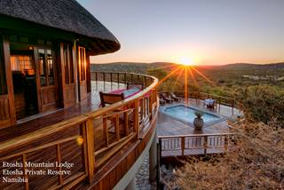 10Etosha Mountain Lodge - Main area and swimming pool.jpg