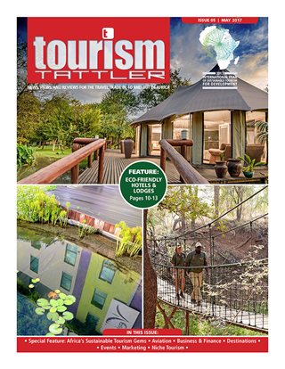 5-Tourism-Tattler-May-2017-Cover-650.png