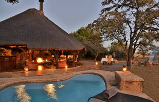 1. Signature Image Kwafubesi Tented Safari Camp  - Pool Area.jpg