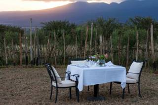 Ngorongoro Oldeani Mountain Lodge (49).jpg