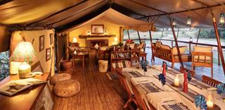 Offbeat Mara Mess tent interior view.jpg