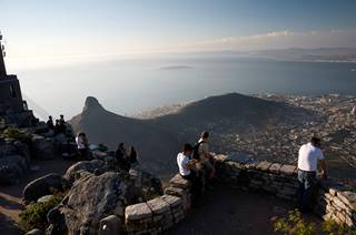 Top of Table Mountain, Cape Town.jpg