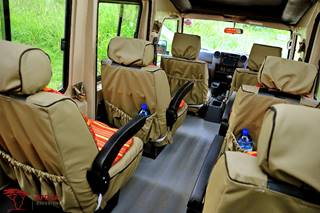 Tanzania_4x4 Land Cruiser Interior.jpg