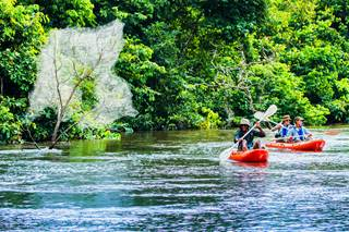 Odzala Discovery Camps- Lango Camp A Kayaking Adventure Like No Other.jpg