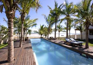 Ibo Island Lodge Swimming pool.jpg (2)