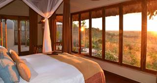 View from Ngoma Safari Lodge suite.jpg